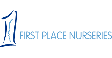 First Place Nurseries